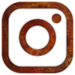 LV Taco Instagram Icon