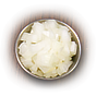 LV Taco - Chopped Onions
