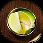 LV Taco - Fresh Cut Limes