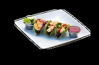 LV Taco - Shrimp Tacos