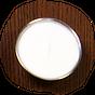 LV Taco - Sour Cream
