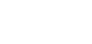 LV Taco better business bureau rated: A