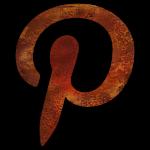 LV Taco Pinterest Icon