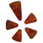 LV Taco Yelp Icon